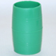Parchessi Dice Cup