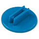 Opaque plastic Card Stands 20 A