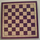 Chessboard TL 45 cms.