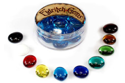 Rol Eldritch gems